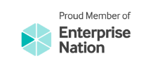 Enterprise Nations